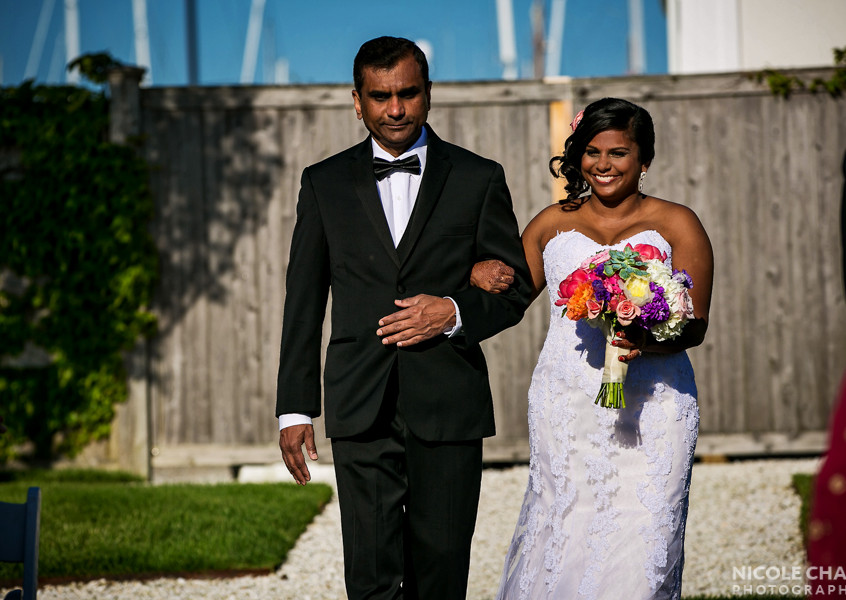 ami-andy-belle-mer-newport-ri-wedding-photographer-promessa-studios-28