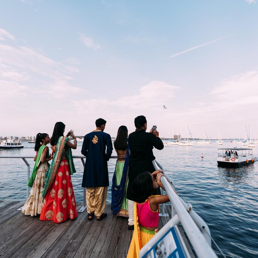 2018_SeetaVivek_Sangeet_Previews-13