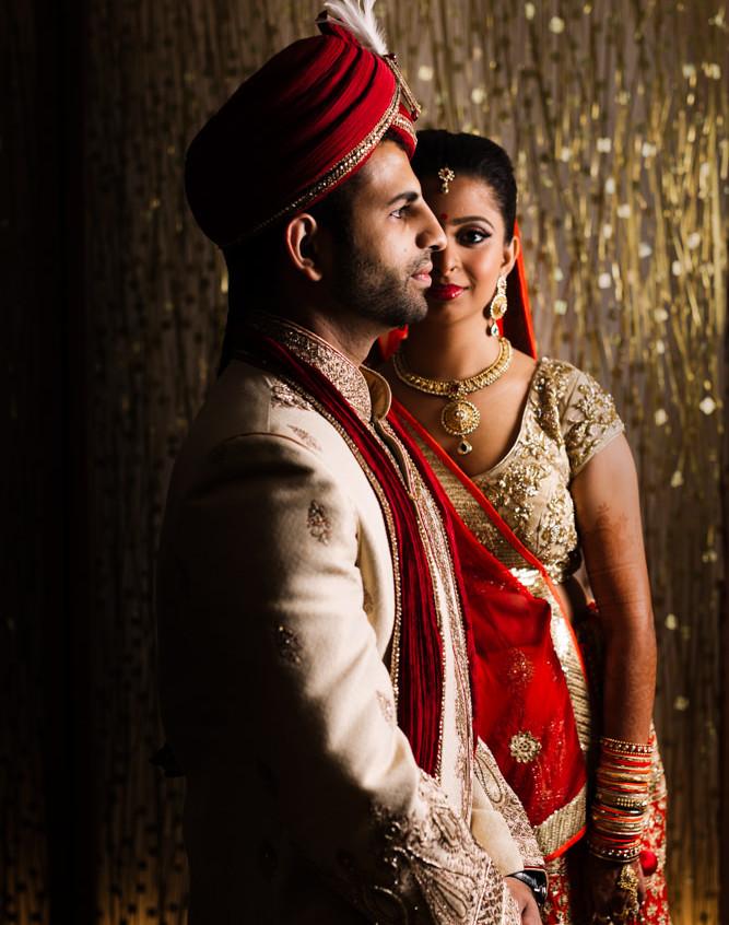 PA_previews_wedding-24