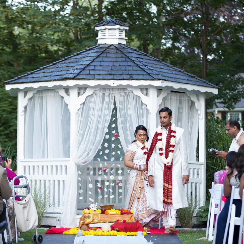 JessicaMark-Wedding-0220