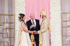 SJ_Wedding_Ceremony -178.jpg