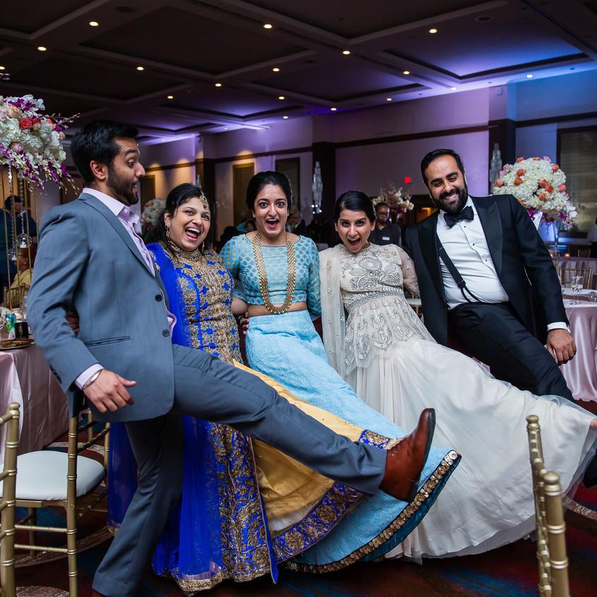 190706_224641_10642_JaySupria_Wedding