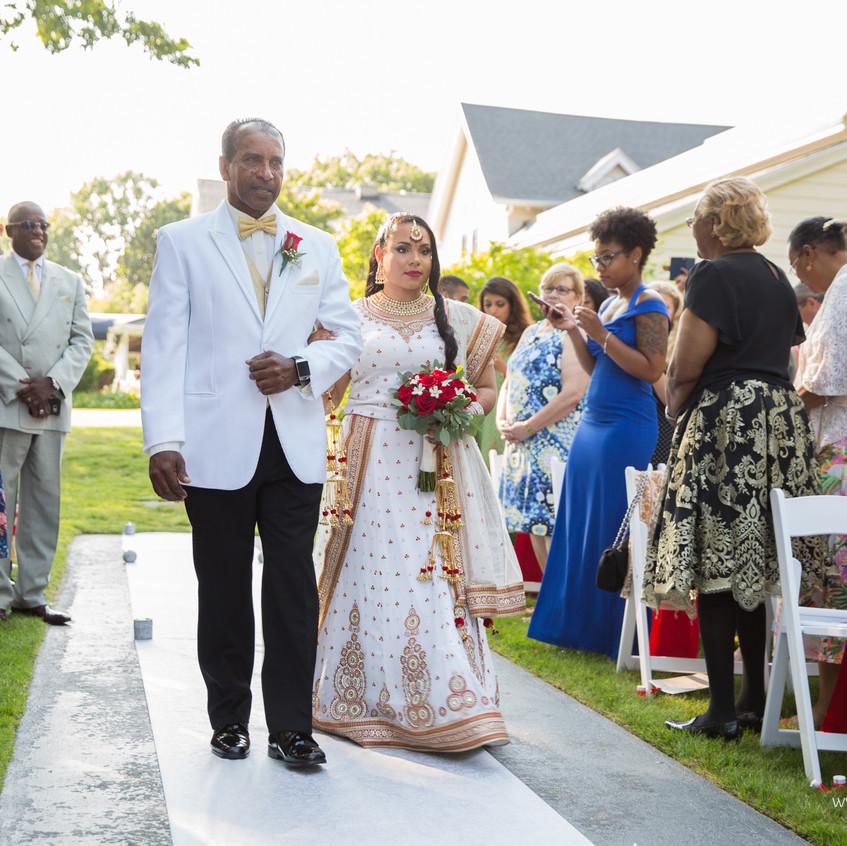 JessicaMark-Wedding-0167