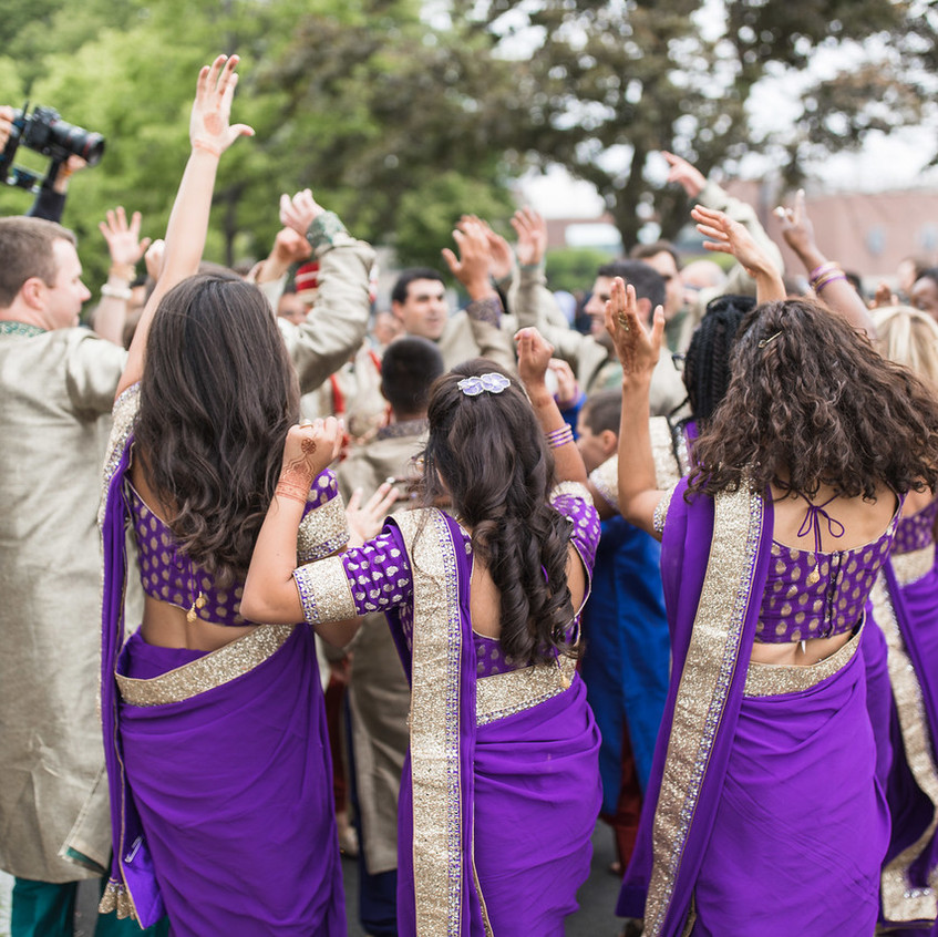 Trindade-Patel-Wedding (959 of 1636)-X2