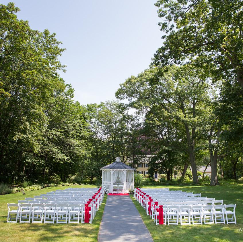 JessicaMark-Wedding-0002