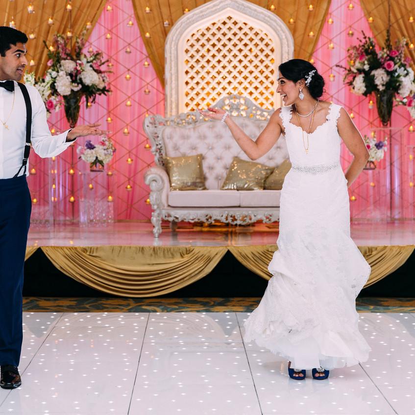 Anitajacob_Wedding_previews-100