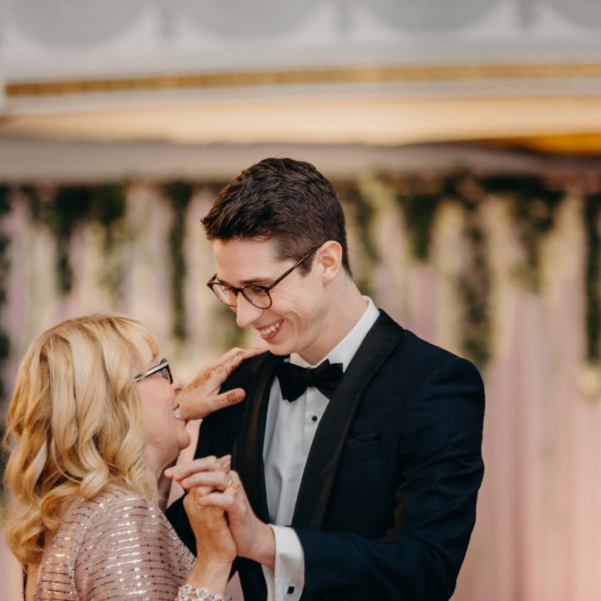 2019_KD_Wedding_Previews-139