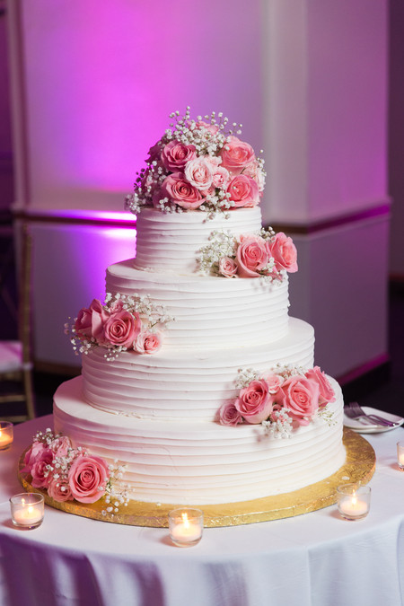 SJ_Wedding_Reception-24.jpg