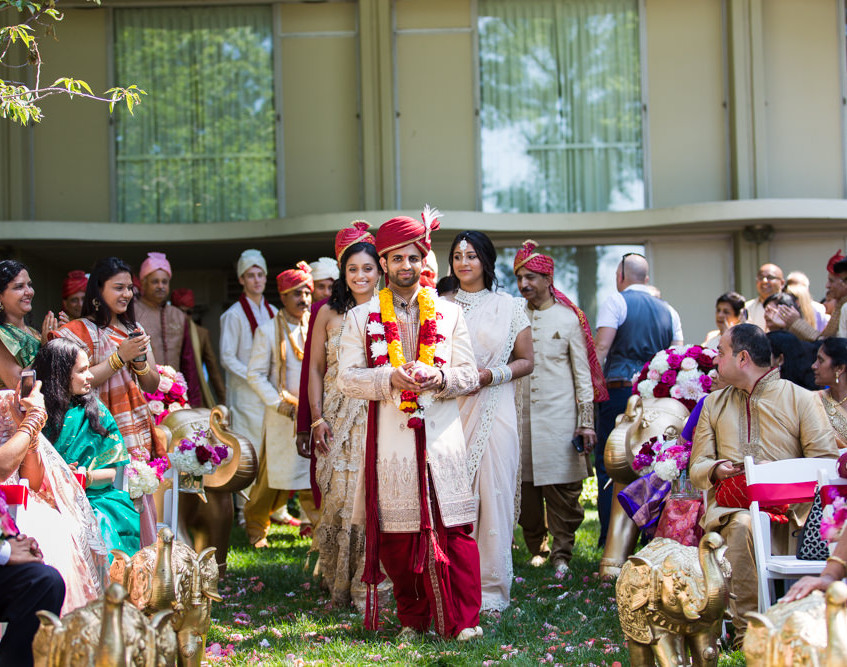 PA_previews_wedding-38