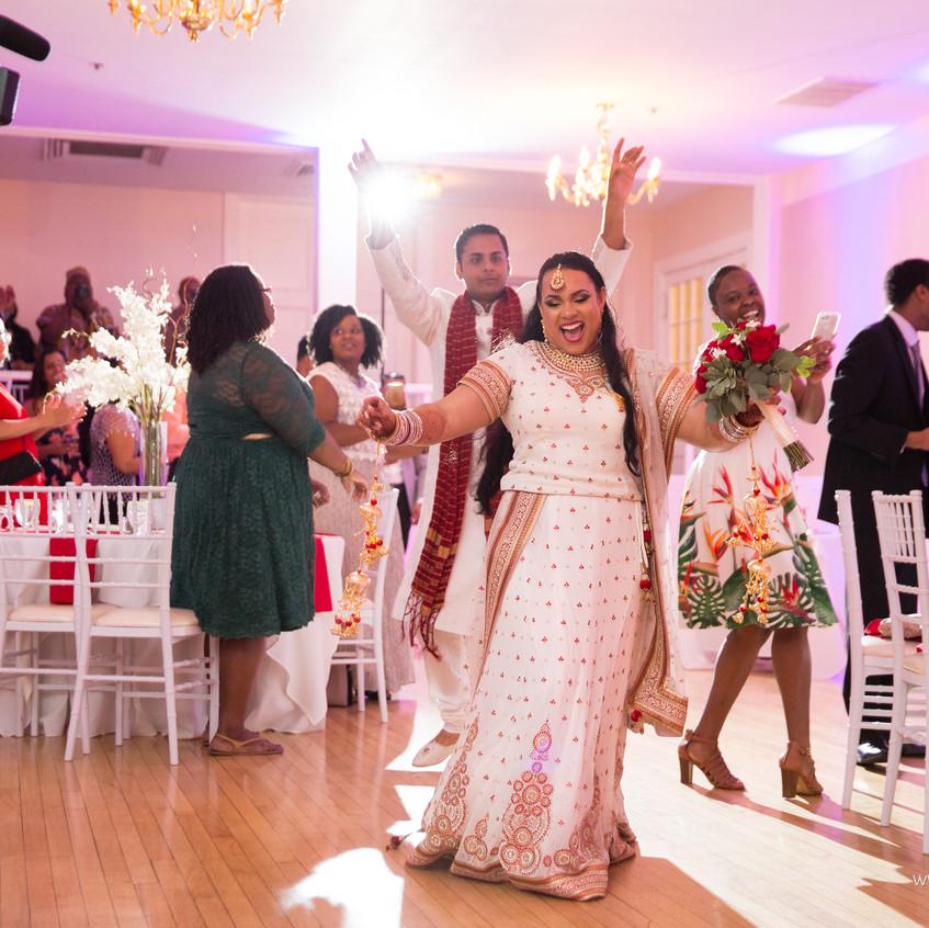 JessicaMark-Wedding-0401
