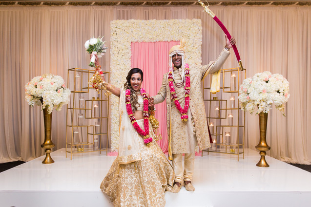 SJ_Wedding_Ceremony -267.jpg