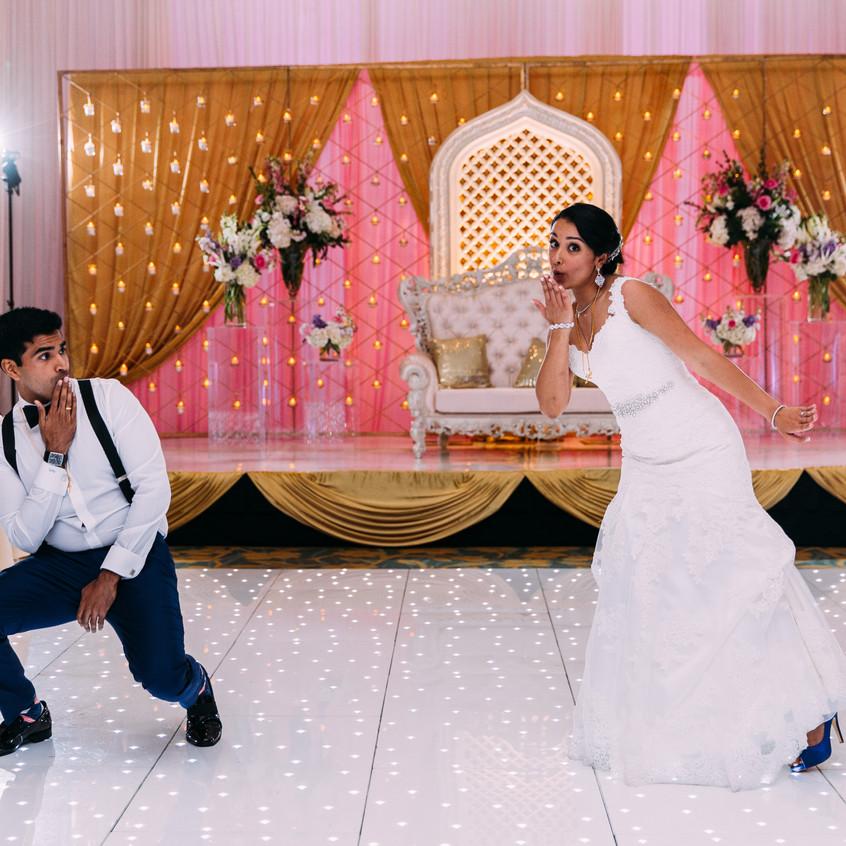 Anitajacob_Wedding_previews-101