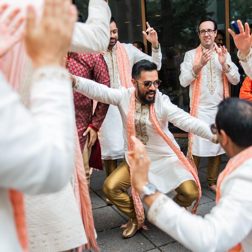 190706_092250_6672_JaySupria_Wedding