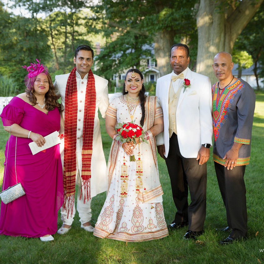 JessicaMark-Wedding-0353