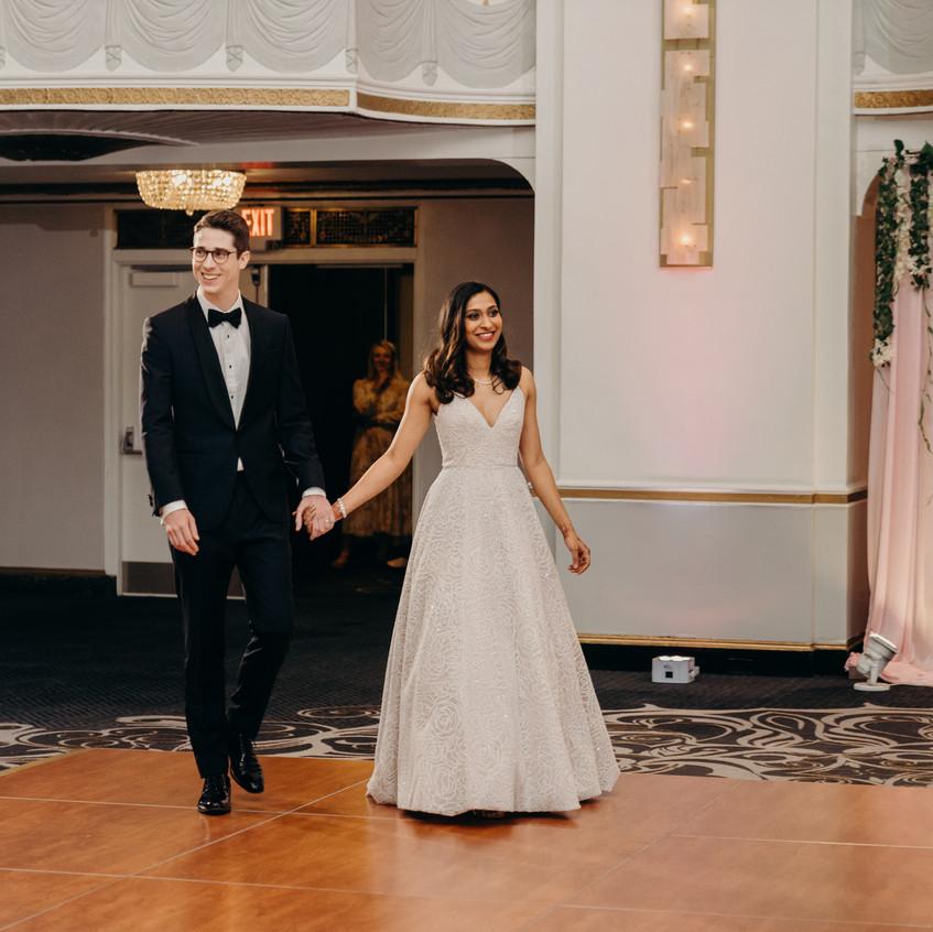 2019_KD_Wedding_Previews-127