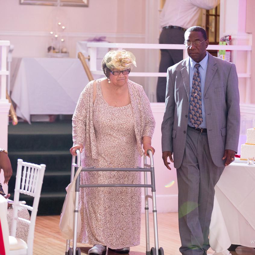 JessicaMark-Wedding-0388