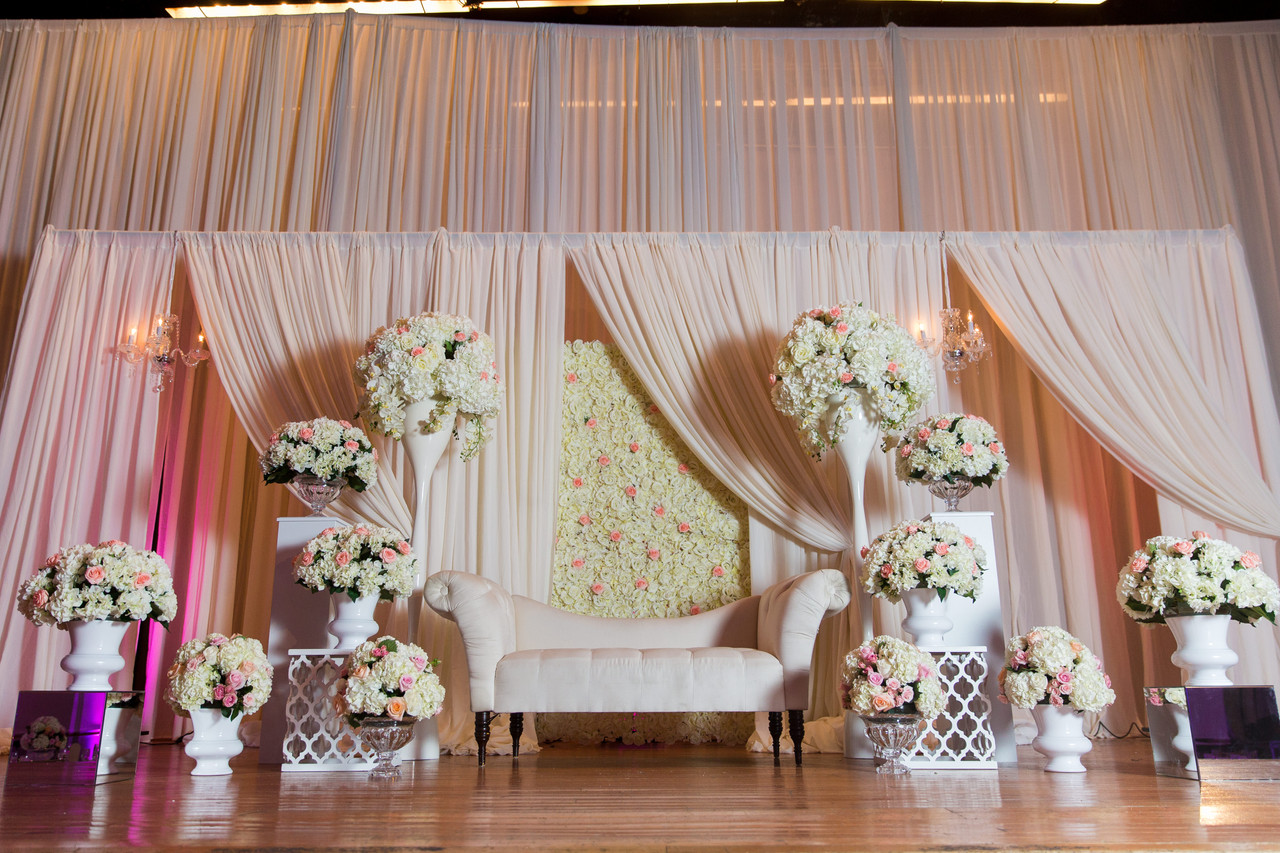 SJ_Wedding_Reception-1.jpg