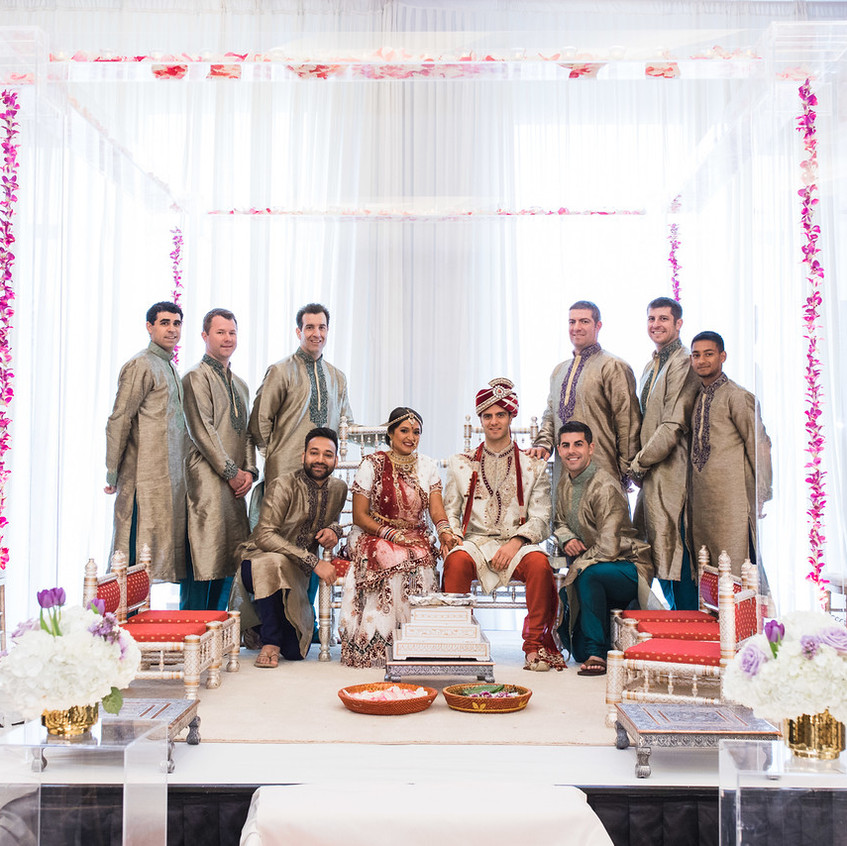 Trindade-Patel-Wedding (792 of 1636)-X2