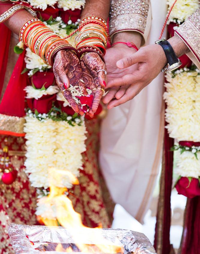 PA_previews_wedding-48