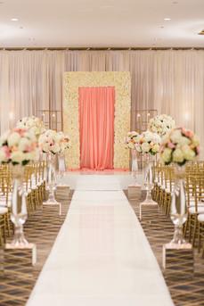 SJ_Wedding_Ceremony -1.jpg