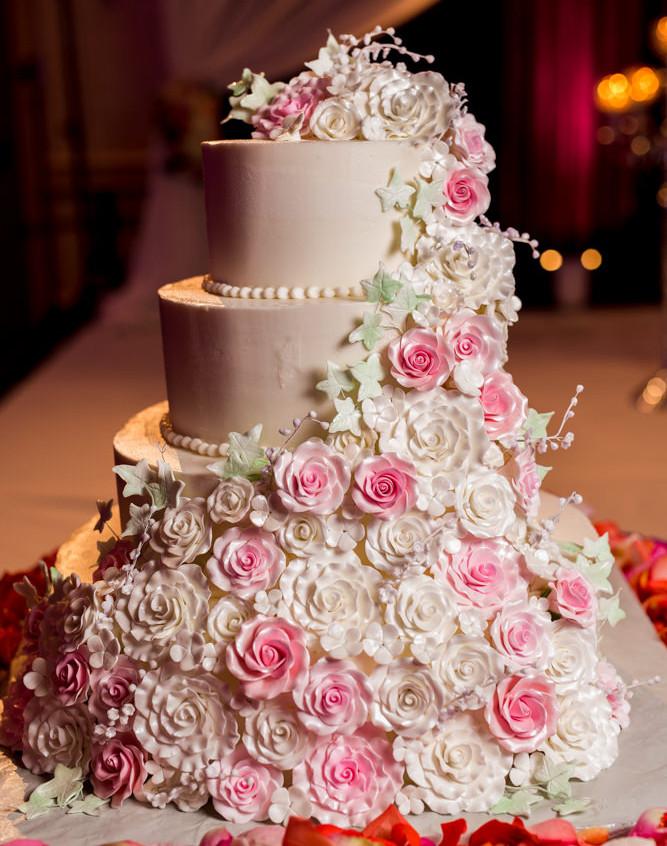 PA_previews_wedding-59