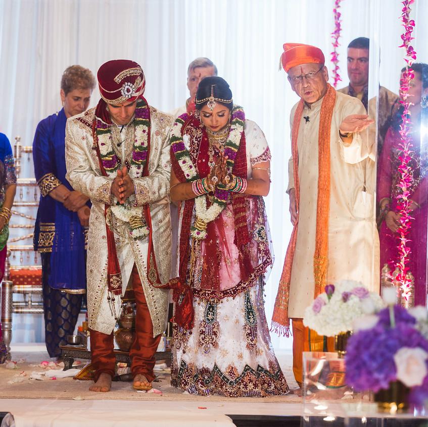 Trindade-Patel-Wedding (1253 of 1636)-X2