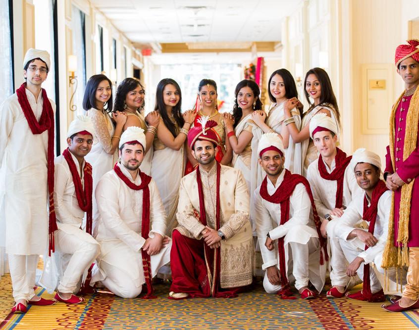 PA_previews_wedding-32