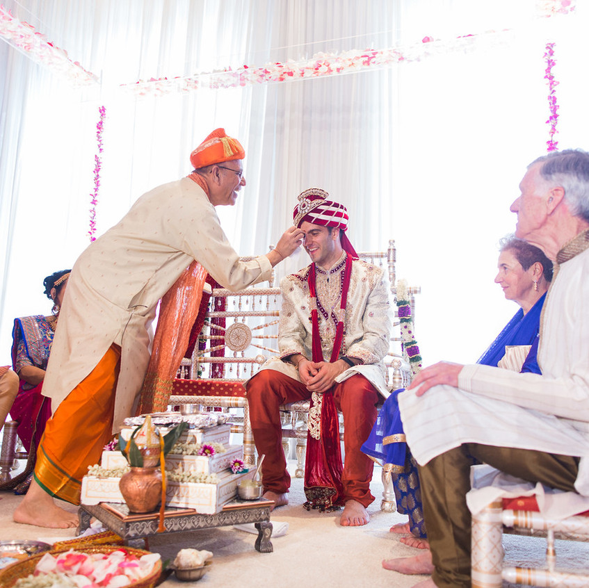 Trindade-Patel-Wedding (1083 of 1636)-X2