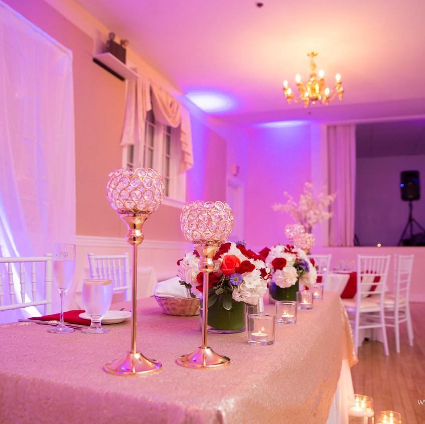 JessicaMark-Wedding-0382