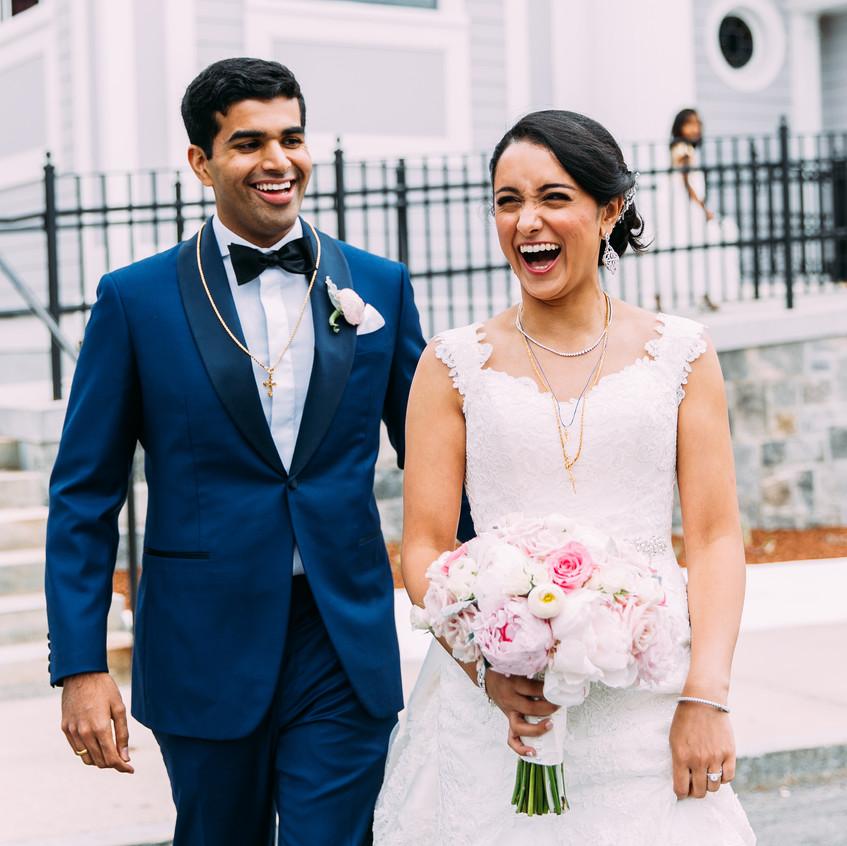 Anitajacob_Wedding_previews-53
