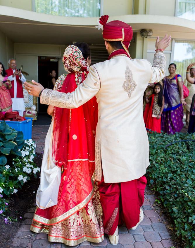 PA_previews_wedding-52