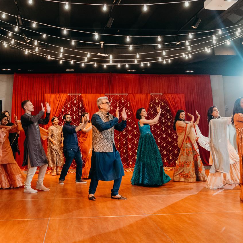 2019_KD_Sangeet_Previews-46