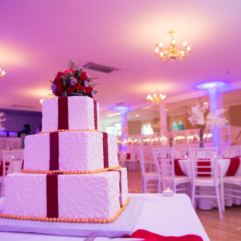 JessicaMark-Wedding-0376