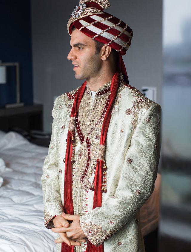 Trindade-Patel-Wedding (610 of 1636)-X2
