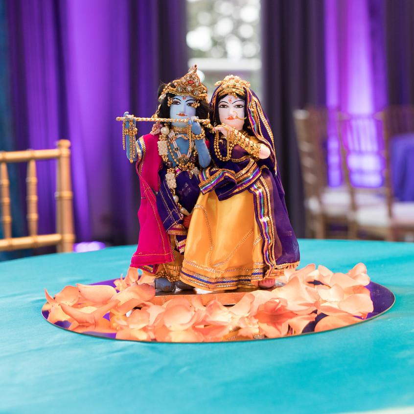 Theva-Verma-Wedding-8-X2