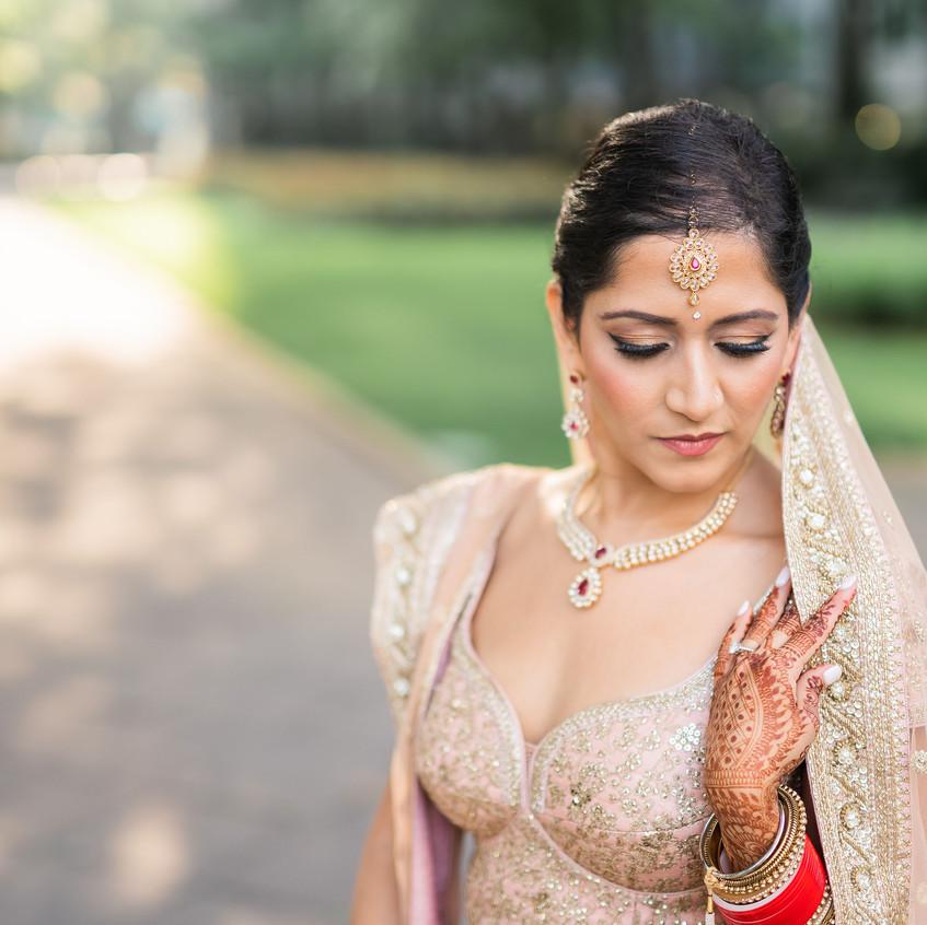 190706_080223_5529_JaySupria_Wedding