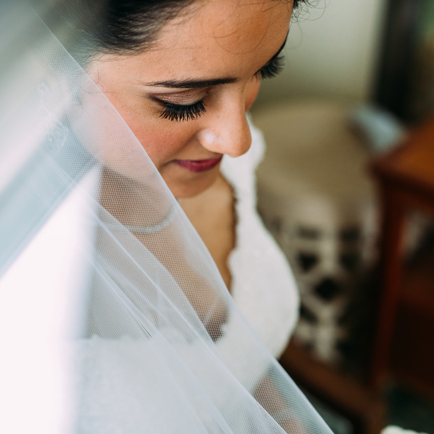 Anitajacob_Wedding_previews-10