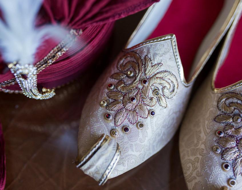 PA_previews_wedding-1
