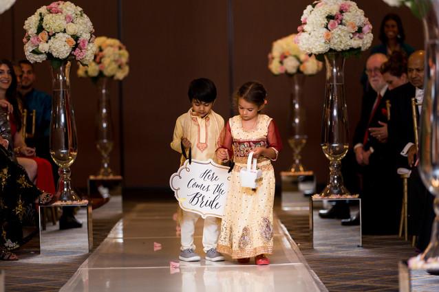 SJ_Wedding_Ceremony -96.jpg