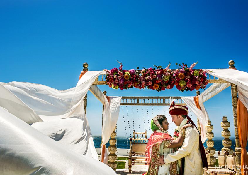 ami-andy-belle-mer-newport-ri-wedding-photographer-promessa-studios-22