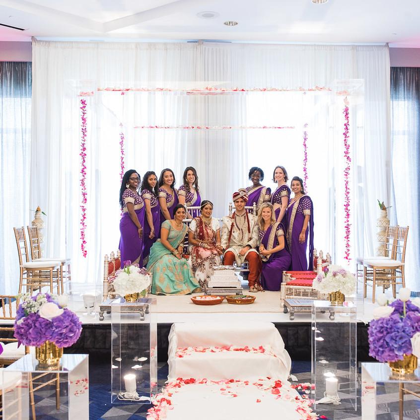 Trindade-Patel-Wedding (797 of 1636)-X2