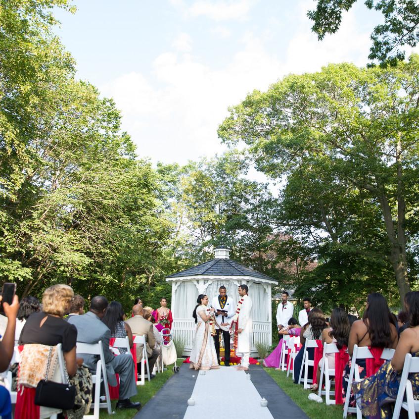 JessicaMark-Wedding-0271
