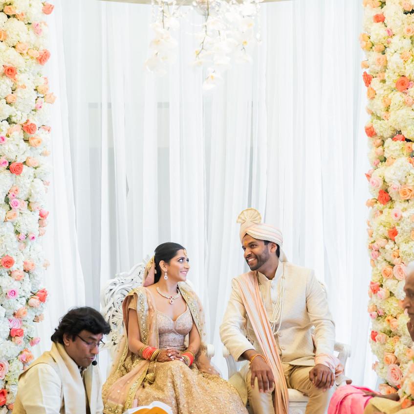 190706_110357_7331_JaySupria_Wedding