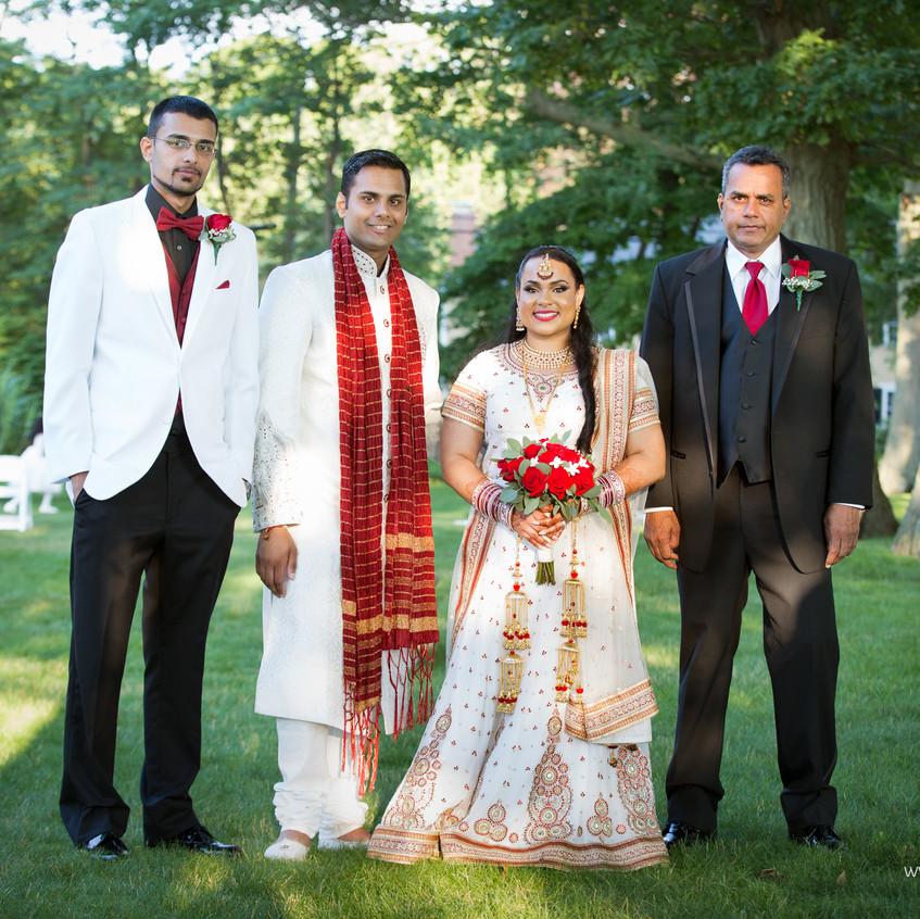 JessicaMark-Wedding-0355