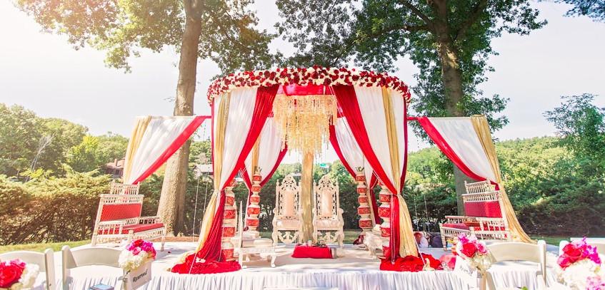 PA_previews_wedding-36_edited