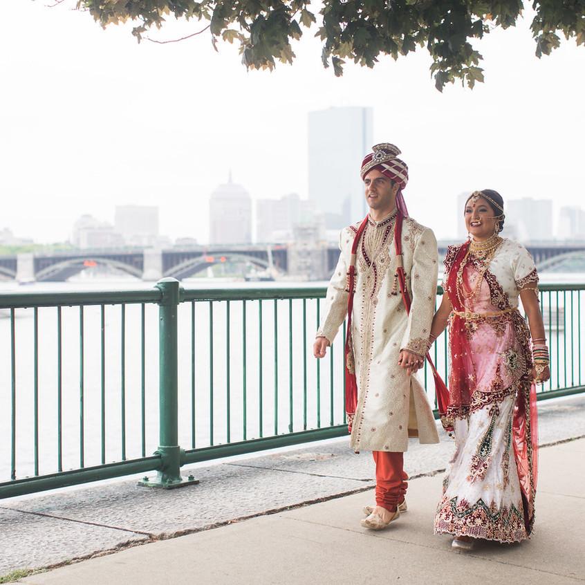 Trindade-Patel-Wedding (723 of 1636)-X2