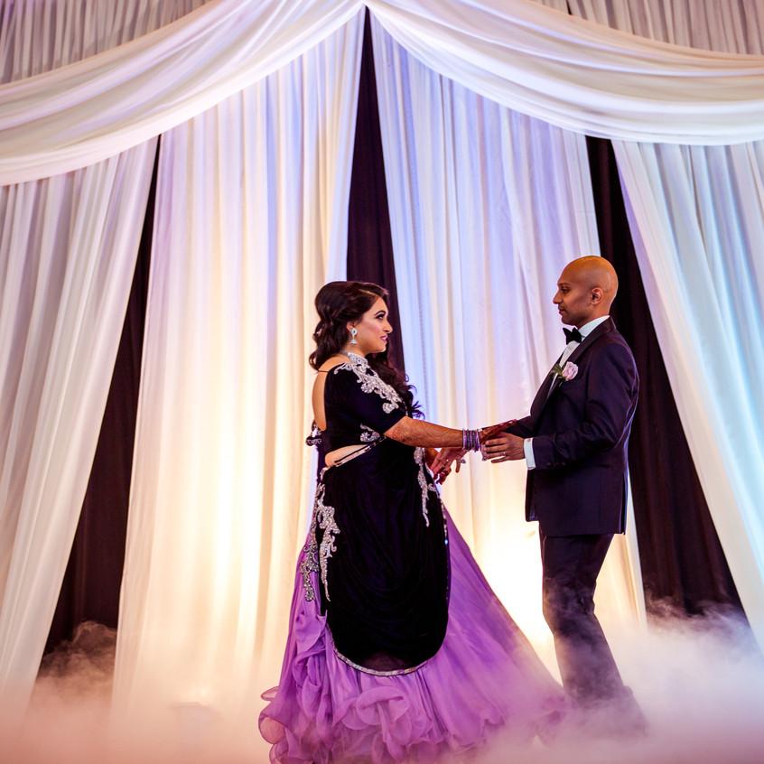 MargiOjas_Wedding_Reception-62