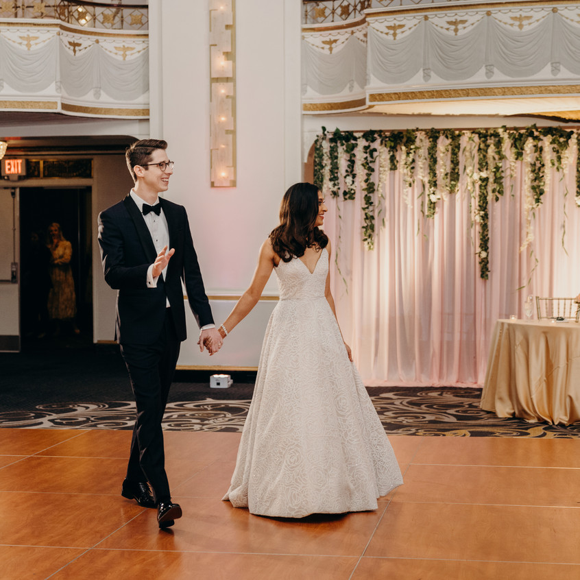 2019_KD_Wedding_Previews-128