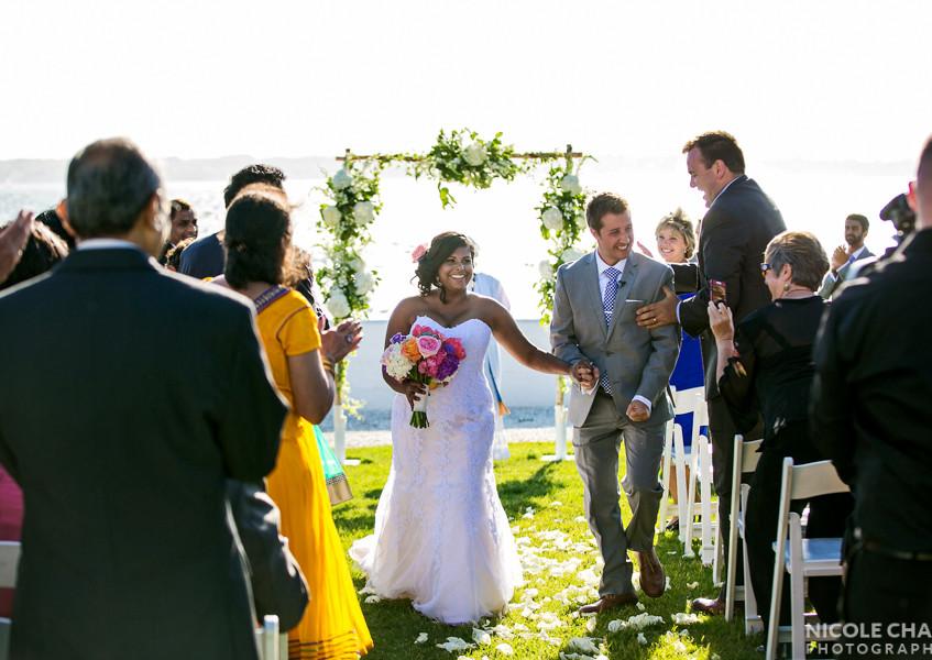 ami-andy-belle-mer-newport-ri-wedding-photographer-promessa-studios-32