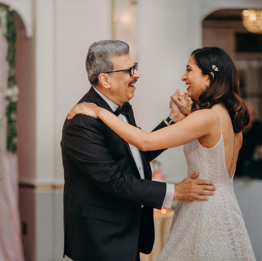 2019_KD_Wedding_Previews-138